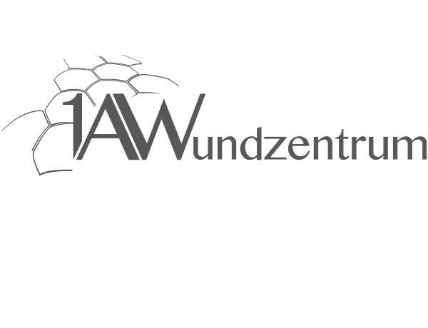 Logo 1AWundzentrum