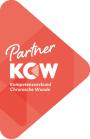 Partner KCW